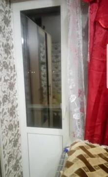 Продажа квартиры, Наро-Фоминск, Наро-Фоминский район, Ул. Рижская - Фото 4