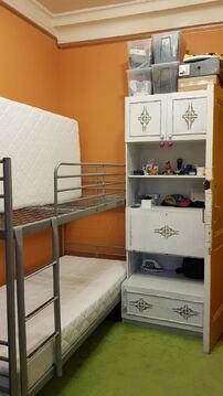 Лучшая цена в Москве за 61 кв м на жилье в коммунальной квартире - Фото 2