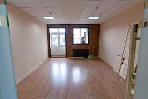 Офисное помещение 31 м2. Центр Подольска - Фото 1