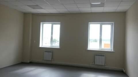 Сдается офис 37 м2, Рязань - Фото 5