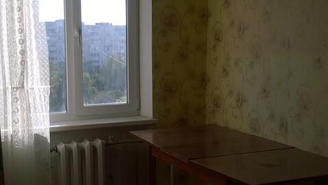 Купить 3 комнатную квартиру с использованием материнского сертификатом - Фото 5