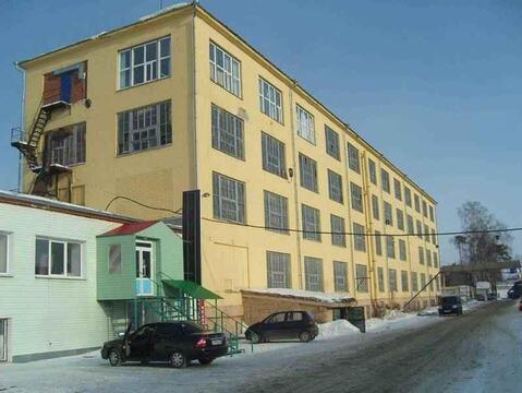 Производственное помещение в Удмуртии - Фото 2
