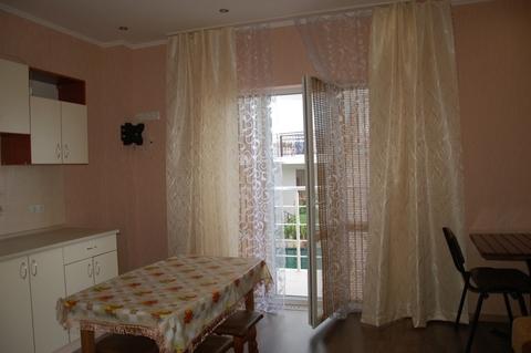 Уютная студия в Гаспре для жизни и отдыха - Фото 3