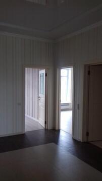 Дом 140м в Таврово-10 - Фото 4