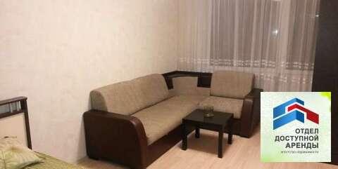 Квартира ул. Танковая 34 - Фото 3