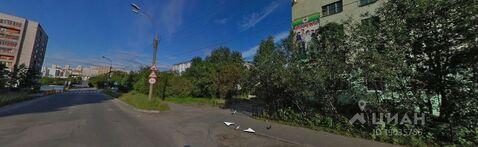 Продажа комнаты, Мурманск, Улица Капитана Буркова - Фото 1