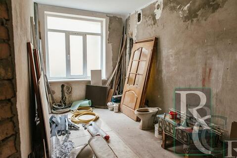 Дом в Казачке под чистовую отделку - Фото 5