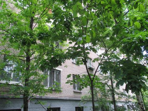 2х.кв на ул.Марии Ульяновой 9к2 - Фото 2