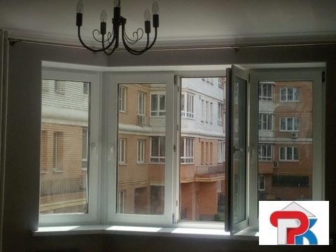 Продается Однокомн. кв. г.Москва, Радиальная 6-я ул, д. 3к6 - Фото 1