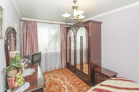 Продам 3-комн. кв. 60.6 кв.м. Тюмень, Льва Толстого - Фото 3