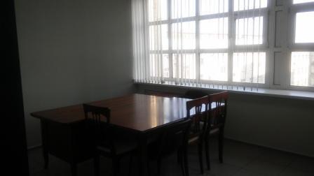 Продам офис в Центре города - Фото 3