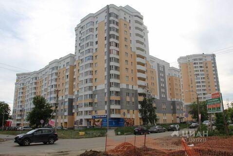 Продажа квартиры, Верхняя Пышма, Ул. Орджоникидзе - Фото 1