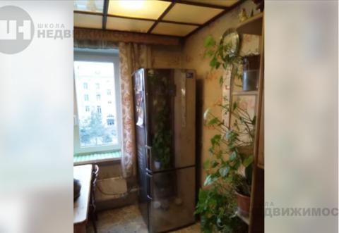 Продается 1-к Квартира ул. Дунайский проспект - Фото 2