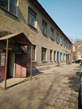 Продажа псн, Воронеж, Ул. Пеше-Стрелецкая - Фото 2