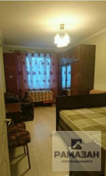 Двухкомнатная квартира на ул.Сибирский тракт 23б - Фото 5