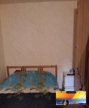 Однокомнатная квартира в Отличном месте в кирпичном доме. Доступная це - Фото 2