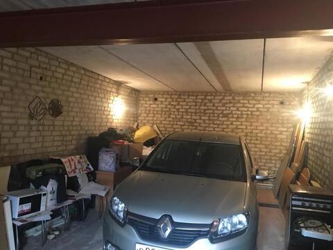 Продажа гаража, Белгород, Ул. Королева - Фото 1