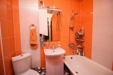 Владимир, Комиссарова ул, д.35, 1-комнатная квартира на продажу - Фото 5
