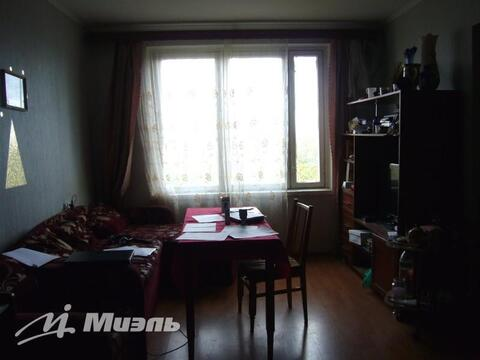 Продажа квартиры, Зеленоград, м. Речной вокзал, 4-й - Фото 4