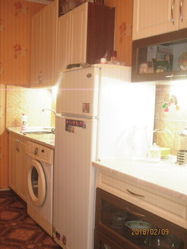 2 комнатная квартира в Тирасполе на Балке - Фото 2