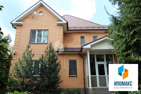Продается дом в КИЗ Замок - Фото 3