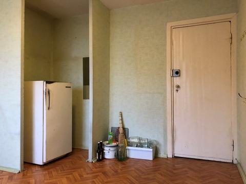 Комната 12м2 в Дзержинском районе - Фото 2