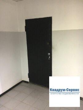 Сдается в аренду офисное помещение, общей площадью 11,8 кв.м. - Фото 3