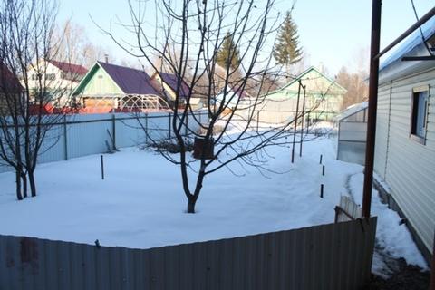 Продажа дома, Уфа, Ул. Староторфяная - Фото 4