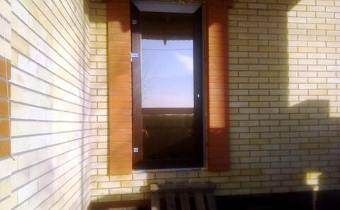 Продаётся дом 200 кв.м в п. Береговой - Фото 5