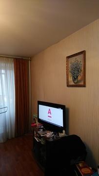 2-комнатная квартира г.Долгопрудный в кирпичном дома рядом со станцией - Фото 2
