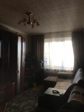 Продам 2к.кв улица Рижская - Фото 5
