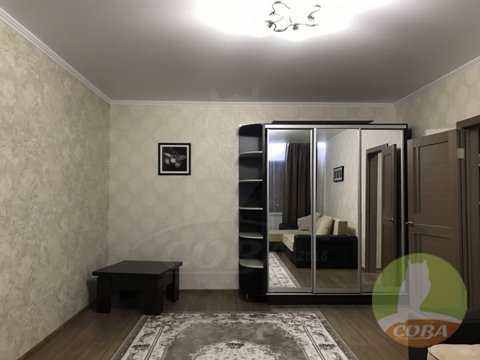 Аренда квартиры, Тюмень, Ул. Харьковская - Фото 3