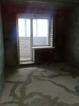 Продается однокомнатная квартира ул. Дуки дом 25 - Фото 2