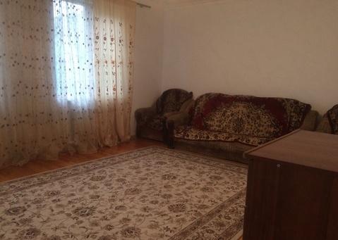 Сдается в аренду квартира г.Махачкала, ул. Аскерханова - Фото 1