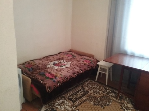 Сдам 1-комнатную квартиру по ул Садовая - Фото 2