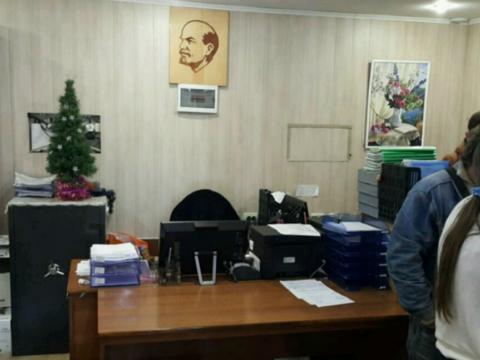 Аренда склада, Севастополь, Гидронавтов б-р. - Фото 5