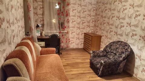 Улица Политехническая 1; 3-комнатная квартира стоимостью 13000 в . - Фото 4