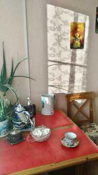 Продажа квартиры, Всеволожск, Всеволожский район, Ул. Шевченко - Фото 5