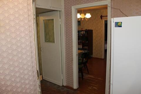 2-х комнатная в г. Кимры, ул. Инженерная, д. 16 - Фото 4