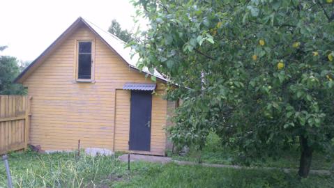 Жилой дом 130 кв.м. в с. Константиново - Фото 4