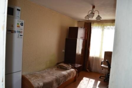 Комната 15кв.м в 3к.кв. в пос. Пудость, Гатчинский р-н - Фото 3