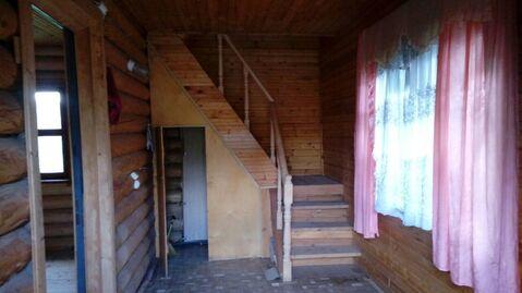 Продам дачу Новорязанское шоссе 30 км от МКАД, г. Раменское - Фото 3