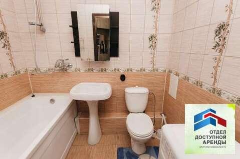 Квартира ул. Богдана Хмельницкого 17 - Фото 4
