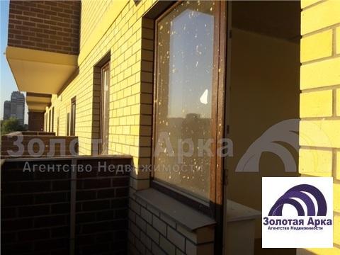 Продажа квартиры, Краснодар, Невкепелова улица - Фото 2