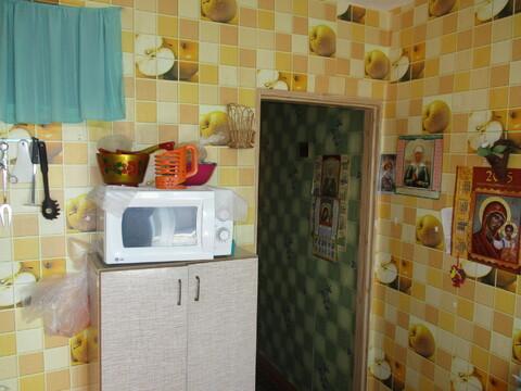 Продажа: 2 к.кв. ул. Краматорская, 52а - Фото 5
