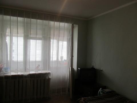 4 ком.квартиру по ул.Яна Фабрициуса д.2б - Фото 4