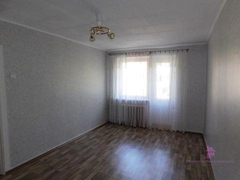 Однокомнатная в спальном районе - Фото 2