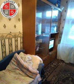Продажа комнаты, Нижневартовск, Ул. Омская - Фото 2