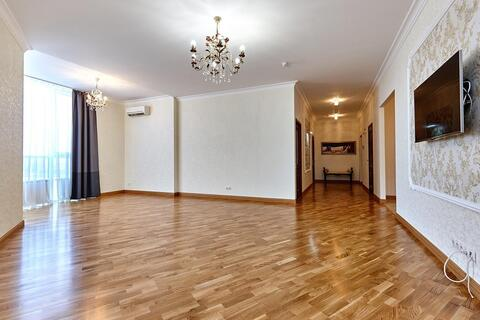 3 квартира в ЖК Адмирал - Фото 4