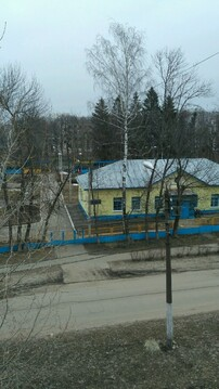 Продаю квартиру по ул.Промышленная 10 - Фото 1